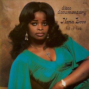 Disco Documentary - Full Of Funk
