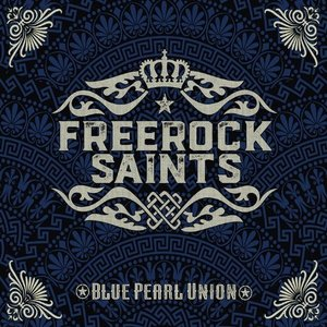 Blue Pearl Union