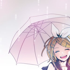 Avatar for 鏡音リン
