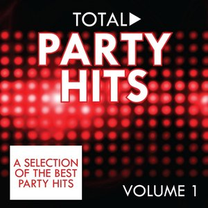 Total Party Hits, Vol. 1