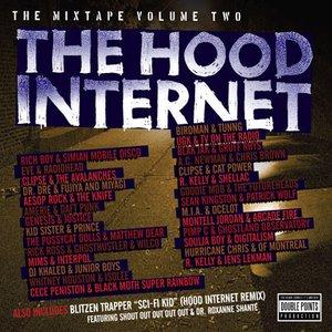 The Mixtape, Volume Two