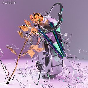 Places - EP