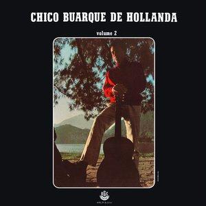 Chico Buarque de Hollanda Vol. 2
