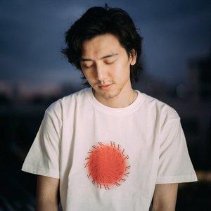 Avatar for 藤井風