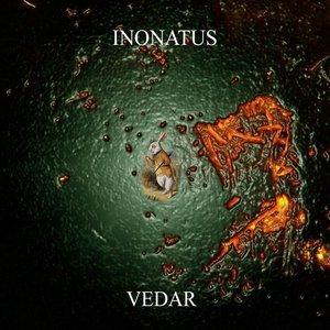 Inonatus