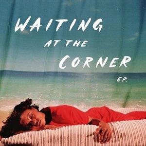 Waiting at the Corner