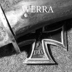 Avatar for Werra