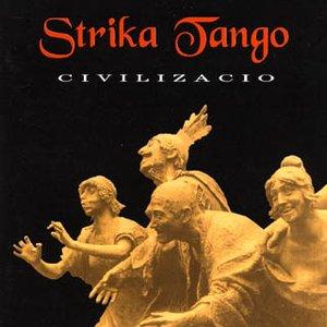 Avatar for Strika Tango