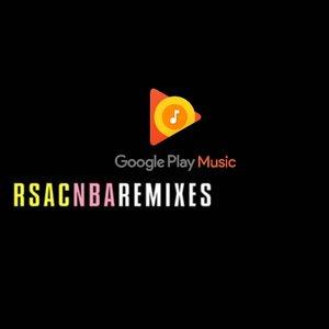 NBA (Remixes)