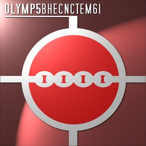 Avatar for OLYMP5