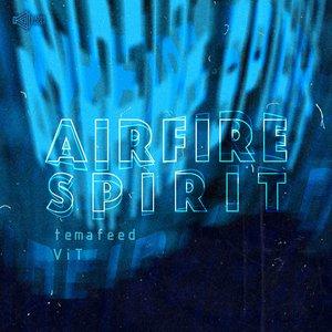 Airfire Spirit