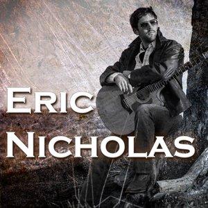 Eric Nicholas - EP