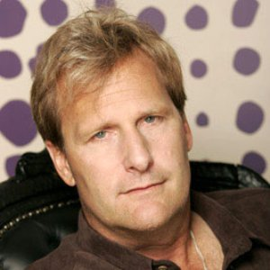 Avatar for Jeff Daniels