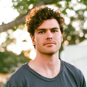 Avatar for Vance Joy