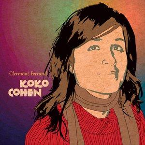 Avatar for Koko Cohen
