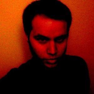 Аватар для Nick Haggard