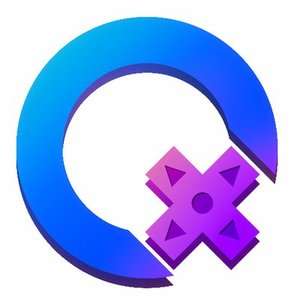 Avatar for Qumu