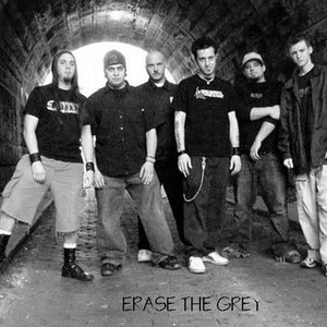 Avatar for Erase The Grey