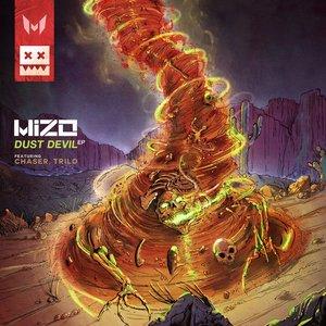 Dust Devil EP