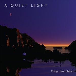 A Quiet Light