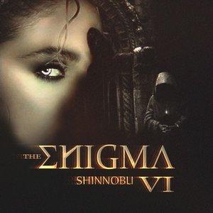 The Enigma VI