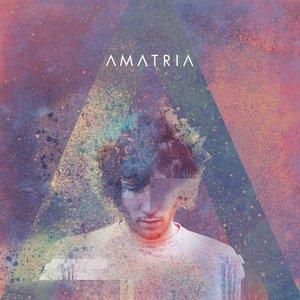 Amatria