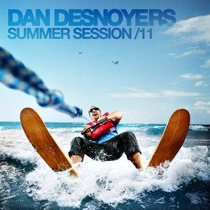 Summer Session/11