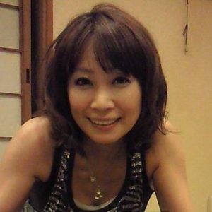 Avatar for Junko Takeuchi