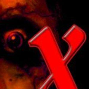 Avatar de Sinister X