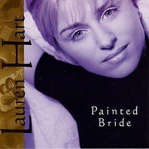 Painted Bride