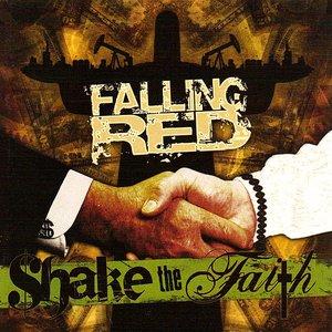 Shake the Faith