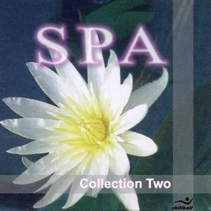 SPA Collection Two - Relaxing Music