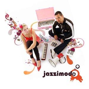 Jazzimodo