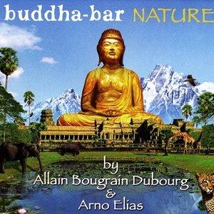 Buddha Bar: Nature