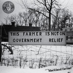 Blackland Farmer