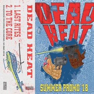Summer Promo '18