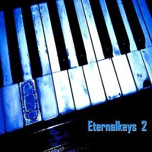 Eternalkeys 2