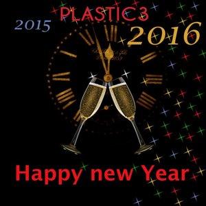 Happy New Year Music
