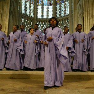 Avatar for Gospel Dream