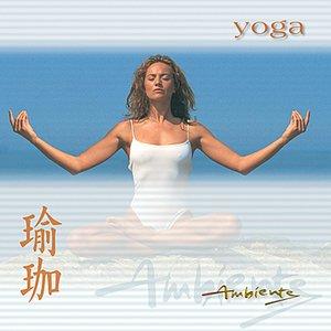Ambiente: Yoga