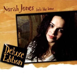 Feels Like Home (Deluxe Edition)