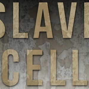 Avatar for Slave Cell