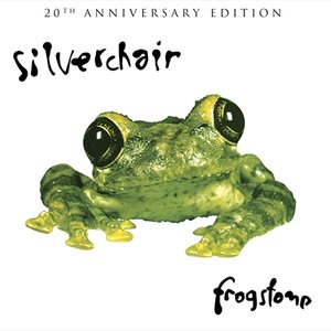 Frogstomp (Deluxe Edition) (Remastered)
