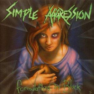 Formulations In Black