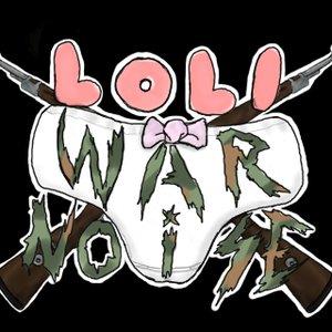 Loli War Noise のアバター
