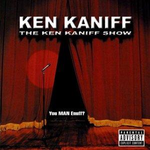 Avatar for Ken Kaniff