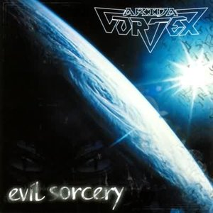 Evil Sorcery