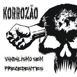 Avatar for Korrozao