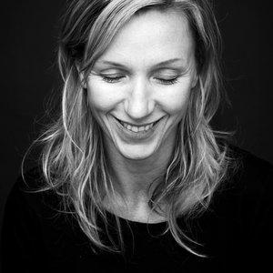 Avatar for Ebba Forsberg