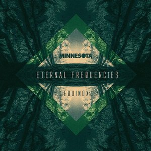Eternal Frequencies; Equinox